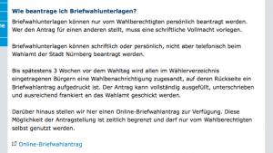 Briefwahl_-_Wahlen_in_Nürnberg